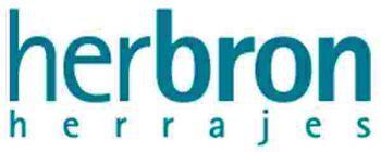 HerBron