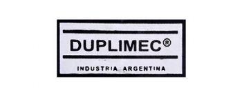 Duplimec