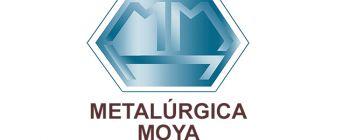 Metalurgica Moya