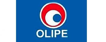 Olipe