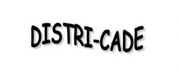 Distri-Cade