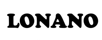 Lonano