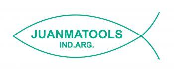Juanmatools