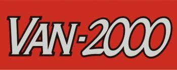 Van-2000