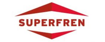 Superfren