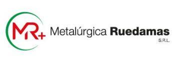 Metalurgica Ruedamas