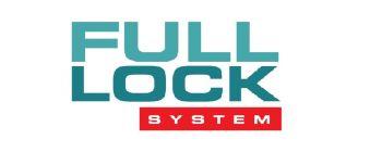 Full Lock Sistem